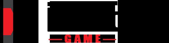 单机游戏下载_单机游戏大全中文版下载_酷玩游戏网